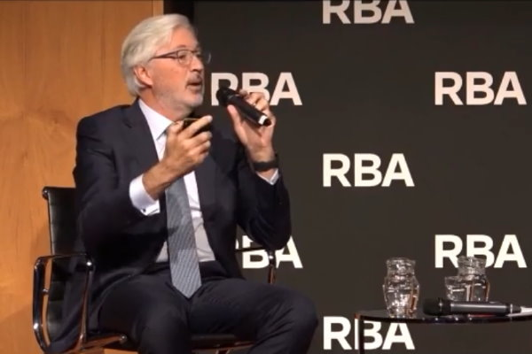 Cirugía y Tecnología en la Fundación RBA