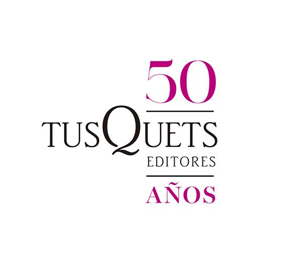 RBA compra editorial Tusquets en 1998