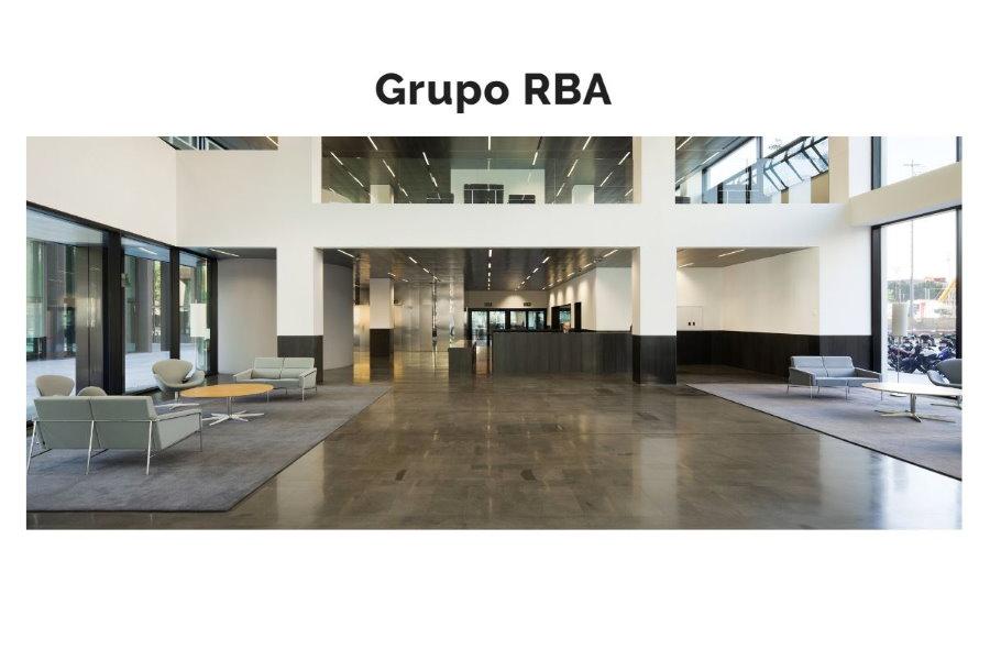 Grupo RBA