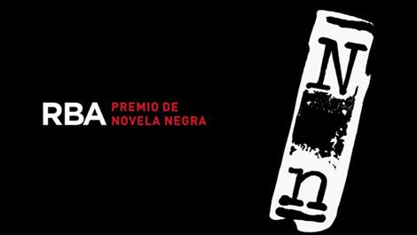 Suspendido este año el premio RBA de Novela Negra 2019